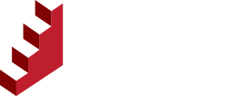 The St Martin's Group