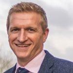 David Marsh Profile Image