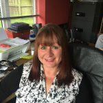 Tracy Fairhurst Profile Image